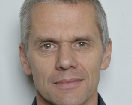Prof. Gunther van Loon - voorzitter BEPS